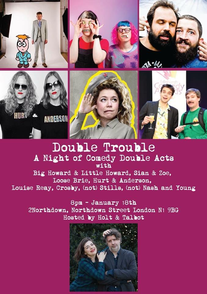 dbl trouble.jpg_large